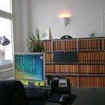 Louis & Michaelis_Rechtsanwälte und Strafverteidiger_Kanzlei