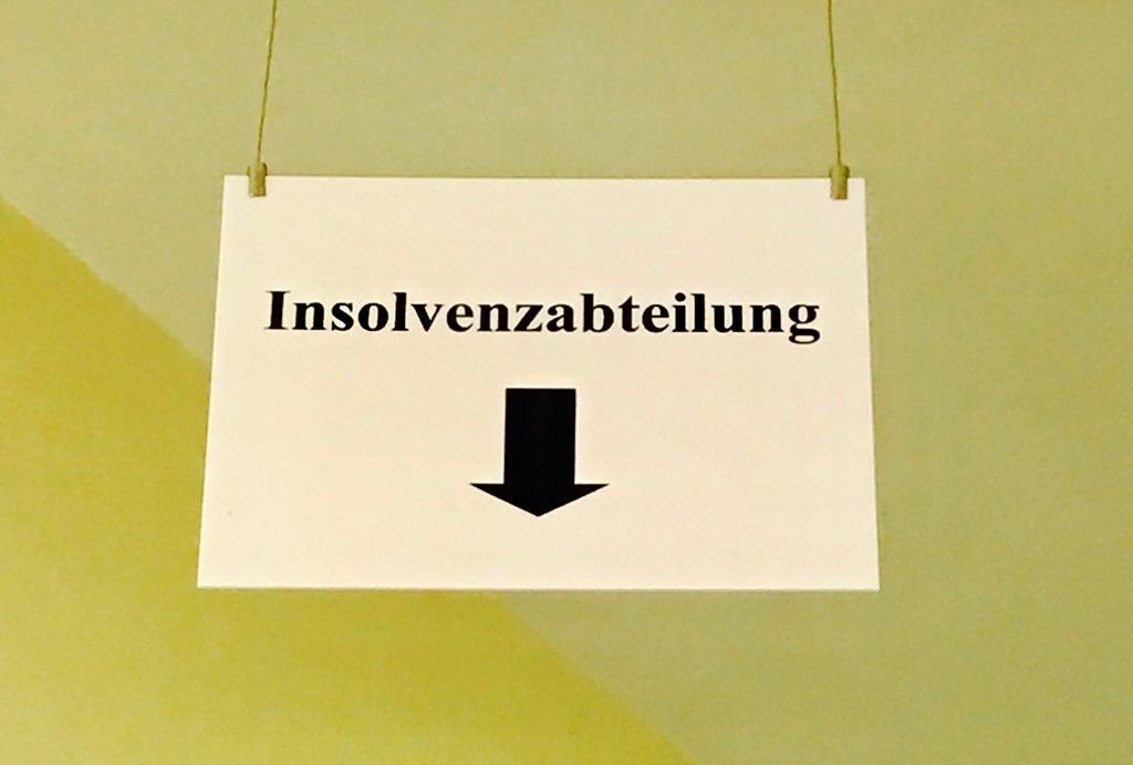Rechtsanwältin Heike Michaelis Essen Beitragsvorenthaltung