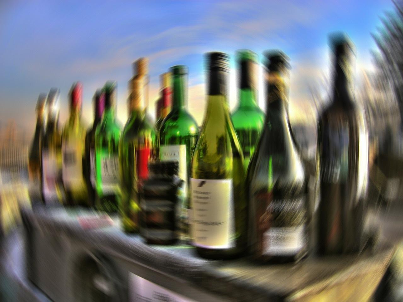 Rechtsanwältin Heike Michaelis Alkohol im Straßenverkehr