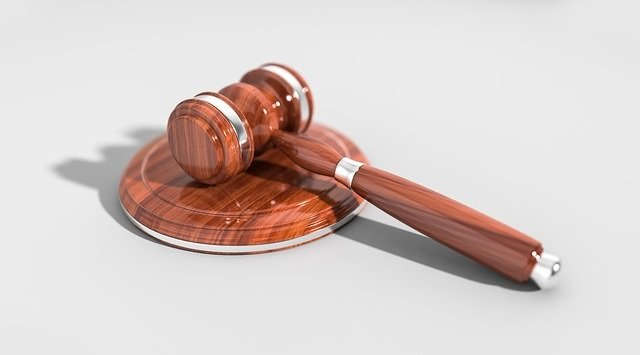 Verstoß gegen das BtMG Kokain Rechtsanwältin Heike Michaelis