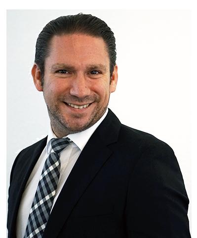 Rechtsanwalt Clemens Louis