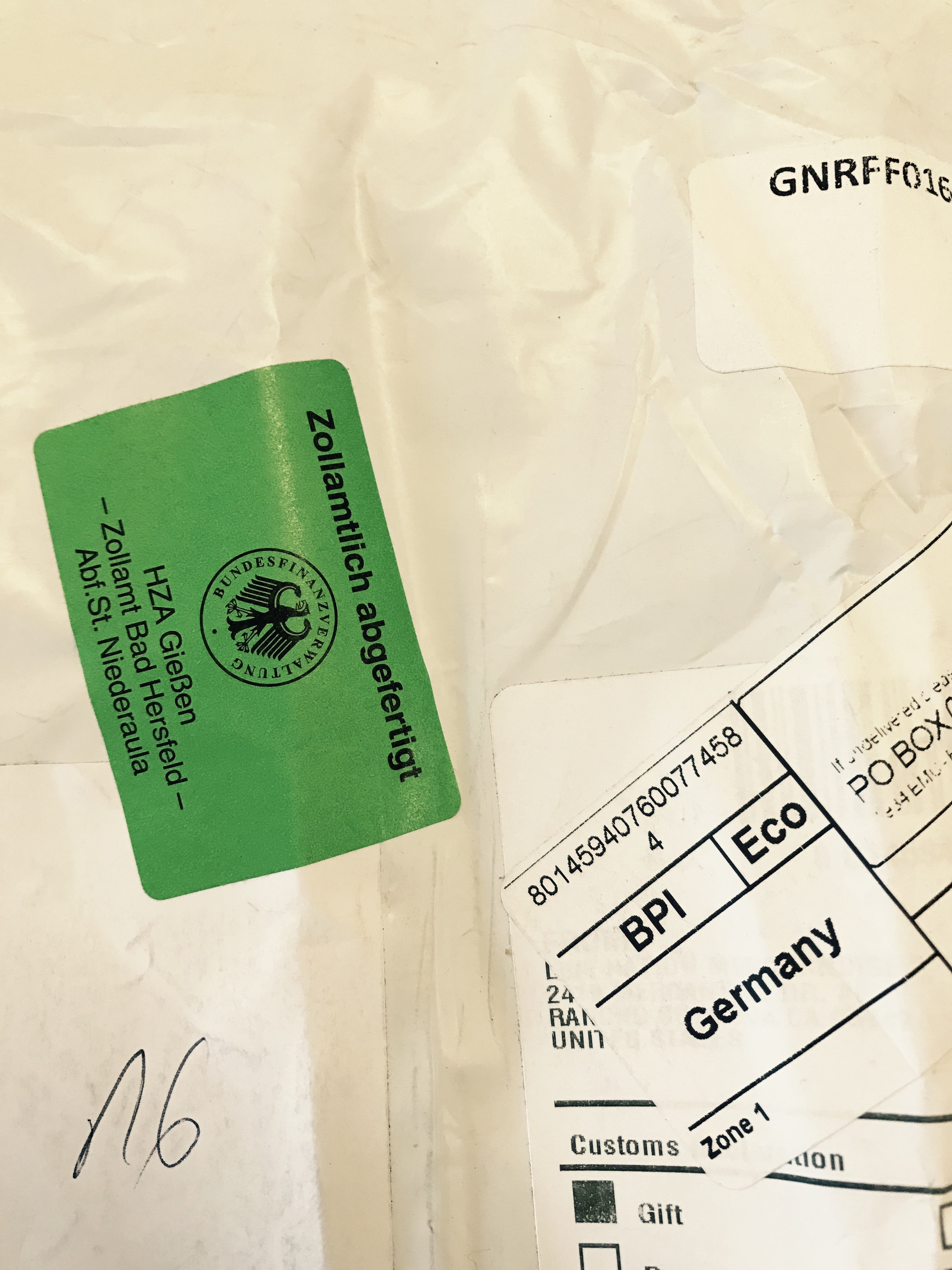 Rechtsanwältin Heike Michaelis Neue psychoaktive Stoffe Gesetz NpSG