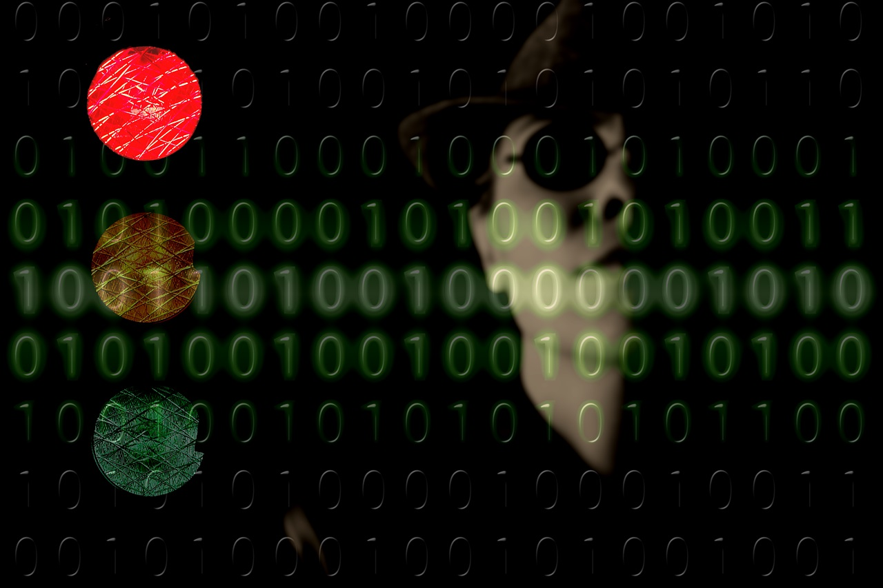 Rechtsanwältin Heike Michaelis Cybercrime