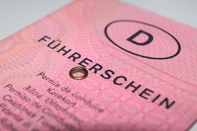 Rechtsanwältin Heike Michaelis Fahren ohne Fahrerlaubnis