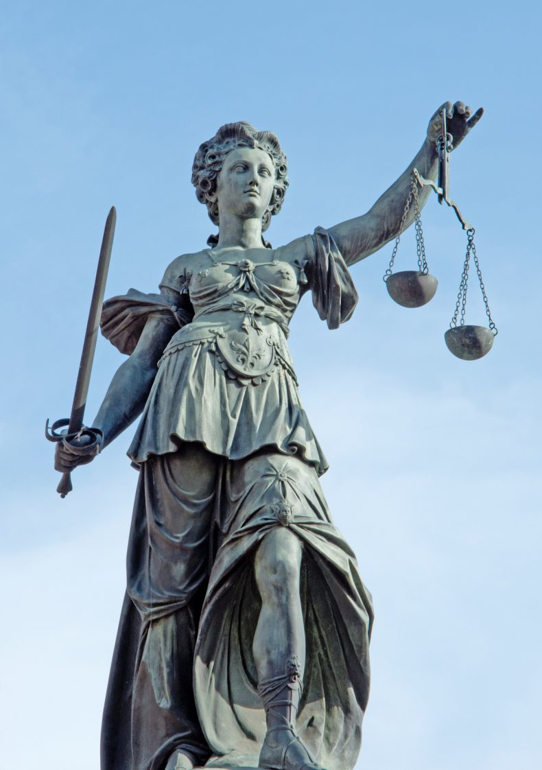 Strafprozess bandenmäßiger Einbruchsdiebstahl Landgericht Bochum